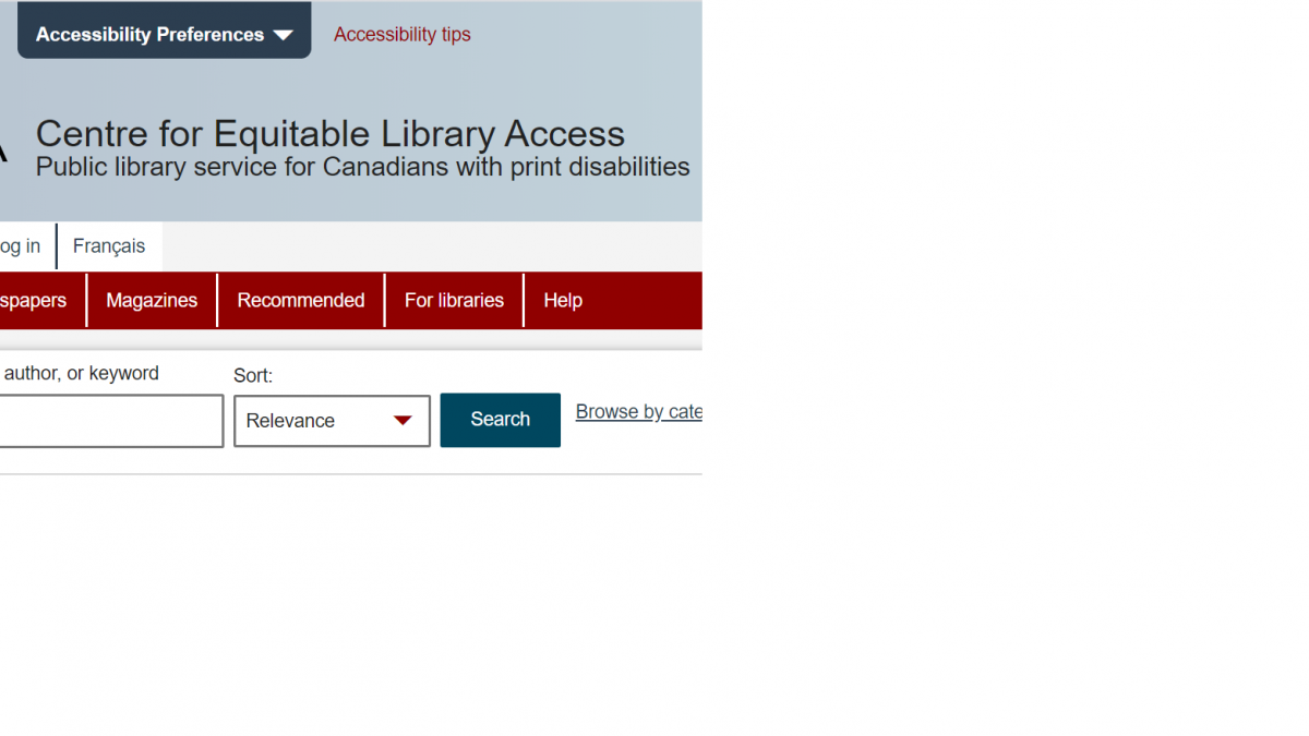 celalibrary